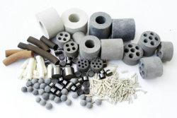 O fertilizante Catalyst Cobalt-Molybdenum Hydrodesulfurization Catalyst ZnO Dessulfuração Pre-Reforming Catalyst Catalyst