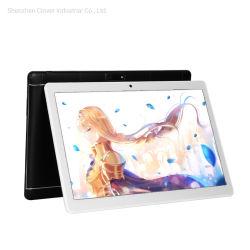 Computador Portátil Android Tablet PC Mtk6580 de 10 polegadas com núcleo quádruplo ODM PC tablet Android Tablet PC grossista personalizada de fábrica
