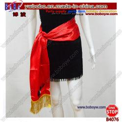 Produto de outro agente de Exportação da correia de roupa do Dia das Bruxas Comprar Yiwu agente agente de exportação da China (B4076)