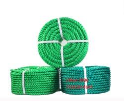 Cordon de polyéthylène de Chine 12 mm pêche produits marins