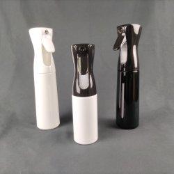 Factory Hot Sale Continuous Sprayer Pet flessenset met goed Kwaliteit van Kinpack
