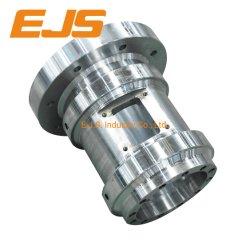 Механизм детали для машин экструдера из прибора из стали или из нержавеющей стали