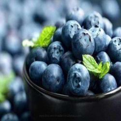 Bella estetica cosmetica sana antiossidante di cura di pelle dell'additivo alimentare di sintesi 99% Pterostilbene