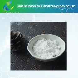 Materias primas farmacéuticas el ácido tranexámico Febuxostat irbesartán Niclosamide Levodopa Levetiracetam Mirabegron Fenbendazol Mebendazol Químicos de Investigación