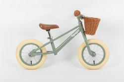 Equilíbrio de comutação 2021 Bike bicicleta bicicletas brinquedos empurrando a Bike Runing crianças bicicletas bicicleta bicicletas para crianças