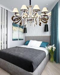 El Lujo moderno candelabro de cristal de LED de iluminación LUMINARIAS colgantes de acero inoxidable pulido de cristal de Lustre.