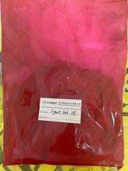 أحمر صبغي 185/أحمر سريع Hf4c للحبر البلاستيكي وحبر الإزاحة