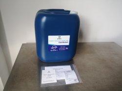 Medische desinfectieproducten Endoscope desinfectiemiddel Medische instrumenten Reiniging en desinfectiemiddel Water Medische benodigdheden
