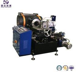 Sdm630-1200 Schweißmaschine für sattelförmige Montage (SDM1200) /Thermofusionsmaschine für Kunststoffrohre/hydraulisch Stumpfschweißmaschine für PE-Rohr
