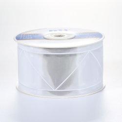5 см высокая видимость защитную одежду на Sew! Светоотражательная лента ПВХ