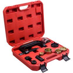 球接合箇所の出版物の除去剤のインストーラのツール