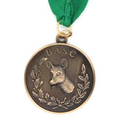 وسام الفائز بماراثون هولو المخصص في مصنع الصين