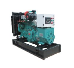 gruppo elettrogeno diesel 10kw-2000kw da vendere