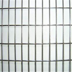 Нержавеющая сталь сварной проволочной сетки для спорта забора/Ss стадиона проволочной сеткой