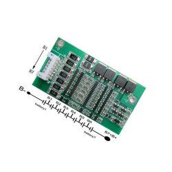3-6 s personalizado de Audio Profesional Amplificador de potencia de la SAE10A con soporte técnico a largo plazo
