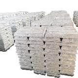 Lingotto della lega di /Zinc /Metal/Zinc della lega di /Magnesium/Aluminium/Aluminum di elevata purezza di vendita ad un Price98.5% basso 99.5% 99.95% 99.99%99.995%