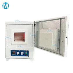36L Dental 1100c/1200c/1400c/1500c/1600c/1800c 전기함/뮤플로