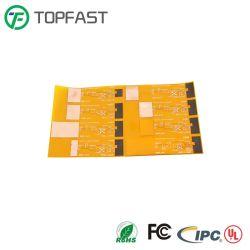 低価格および高品質のボードPCBのボードが付いている適用範囲が広いPCBのサーキット・ボード適用範囲が広いPCB