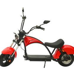 60V20A1500W 60V30A2000W 60V30A3500W 스쿠터 코코 시티 딜리버리 12인치 팻타이어 브러시리스 DC 모터 오물 전기 자전거