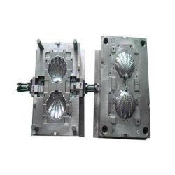 Dongguan Maker Molde Servicio de moldeo por inyección de plástico de polímero de piezas de moldeo por inyección Moldeo por inyección de baja presión de inyección de moldeo