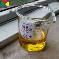 殺虫剤「ベストプライス」 50% ピリスリン 70%
