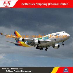aereo da trasporto a Suva Fiji dai servizi di logistica di trasporto della Cina Hong Kong