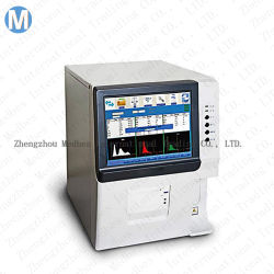 Лабораторная работа Cbc счетчик клеток крови 3 детали полностью автоматический анализатор гематологии