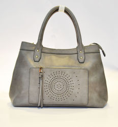 7 ans Professional ODM/usine OEM Mesdames les sacs à main des milliers de modèles de mode|Ordre personnalisé|sacs fourre-tout pour les grossistes et les chaînes de magasins les détenteurs de marques