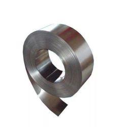 Обоюдоострый Precision15 дюймов шириной с полимерным покрытием 3003 алюминиевые накладки для датчика дождя и освещенности стоимость корешкового поля