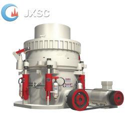 De Chinese Hydraulische Kegel van de Cilinder van het Octrooi Multi/Rots/Mijnbouw/de Steen van de Berg/de Maalmachine van het Erts