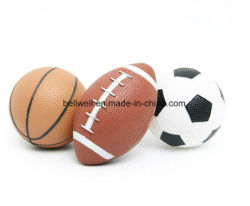 Детей и поощрения шарик устанавливает надувной мяч из ПВХ
