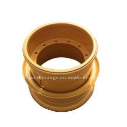 Погрузчики колесные ободья колес (17.5/2 инженерного.составлять 0-25)