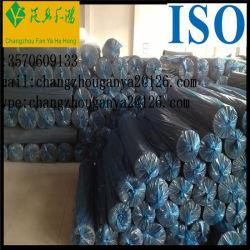 Набивку из пеноматериала EVA с водонепроницаемым&противоударная материалов используется для EVA в мастерской