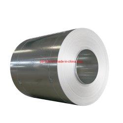 Preis für heißen eingetauchten galvanisierten Stahl des SGCC Gi-Dx51d Z40 Z275 im Blatt-Ring