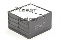 Moteur diesel pour l'élément de filtre séparateur d'eau-2000/5 Swk