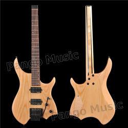 Автоматическая Ash органа электрической гитаре, Pango музыки на заводе (PWT-719)