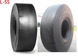 La Chine usine de pneumatiques /OTR pneu/off Le pneu de route/meilleure qualité en nylon OTR/ OTR/OTR Pneu tubeless Radial L5 L5S 12.00-20 1100-20 750-15 900-20
