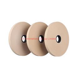 Fornecedor de equipamentos de banco banding pilhas de papel de dinheiro PTHY-50-76-81