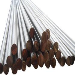 Staaf van het Roestvrij staal 321/321H van DIN de Standaard Ronde Vierkante in Voorraad