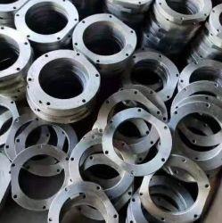 炭素鋼またはステンレス鋼のバット溶接か溶接の管付属品