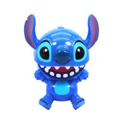 Truco Toy Prensa Contacto dientes novedad juguete Hallowmas juguete divertido juguete