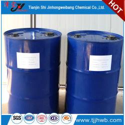 99.5% Diisocyanate Tdi 80/20 de toluène