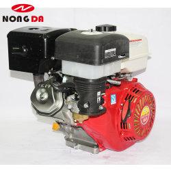 Gx270, GX390 9HP 13HP Honda Motor a Gasolina