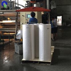 De 0,3 mm mm Lampshade-0.5plástico PVC Material PVC Matt hojas transparentes