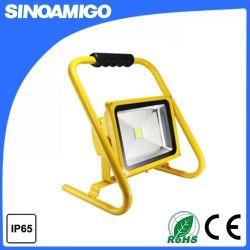 30W Portable Projecteur à LED avec la poignée (SFLED3-030)
