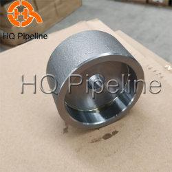 La norme ASME B 16.11, Mss-Sp-79 douille de réduction de soudure en acier forgé accouplements