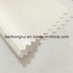 Tecidos de fibras de prata fábrica de vestuário de algodão para senhora/MULHERES