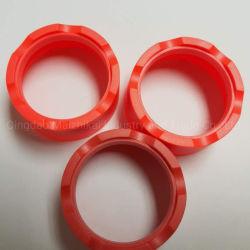 PC SPP de plástico ABS de Inyección de productos para el Shell de contadores eléctricos