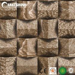 Véritable mur de pierre papier 3D Design (250g/m² 106cm*10M)