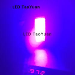 De Curado UV 385nm 200W Sistema de secado de tinta